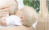 Haakaa Breastfeeding Nipple Shield