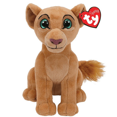Ty Disney Beanie Babies Collection