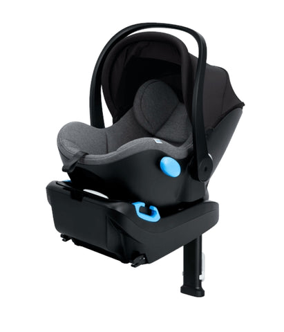 Clek Liing Infant Car Seat - Jersey Knit