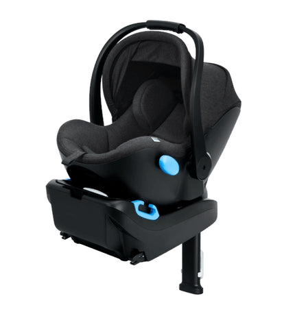 Clek Liing Infant Car Seat - Merino Wool