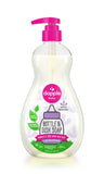 Dapple Baby Bottle & Dish Soap