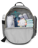 Carters Handle It All Backpack