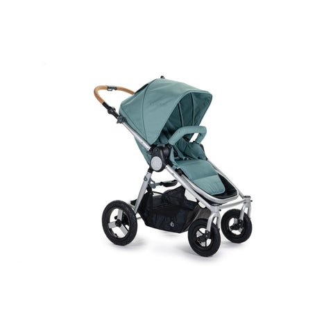 Bumbleride Era Stroller - Sea Glass
