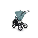 Bumbleride Indie Stroller - Sea Glass