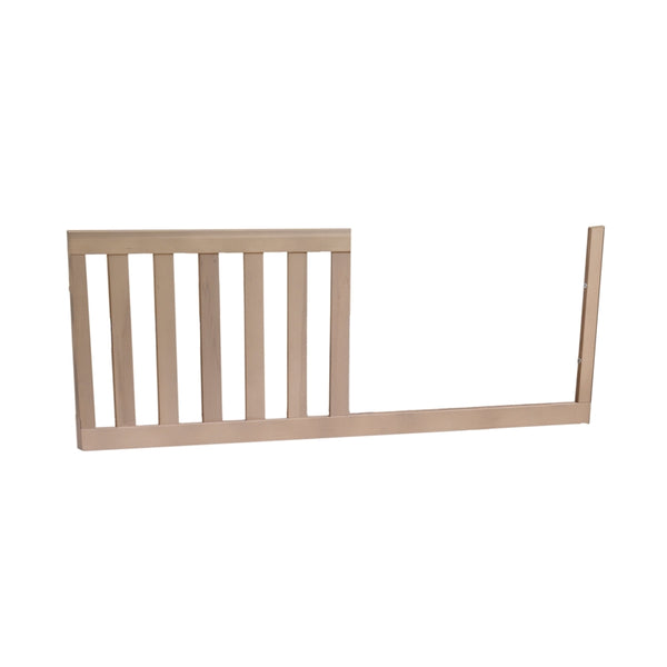 Nest Flexx Toddler gate