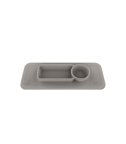 EZPZ by Stokke Placemat for Clikk Tray