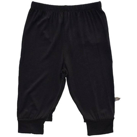 Kyte Baby Pants in Midnight