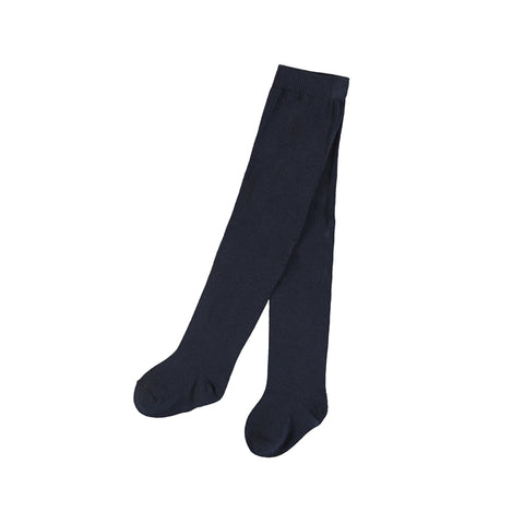 Mayoral Tights - Navy (10828)