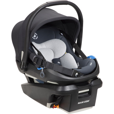 Maxi Cosi Coral XP Infant Car Seat, Graphite