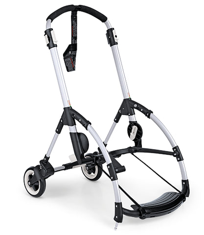 Bugaboo Chassis