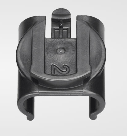 Bugaboo Accessory Connector