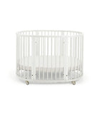 Stokke Sleepi Crib/Bed, Natural
