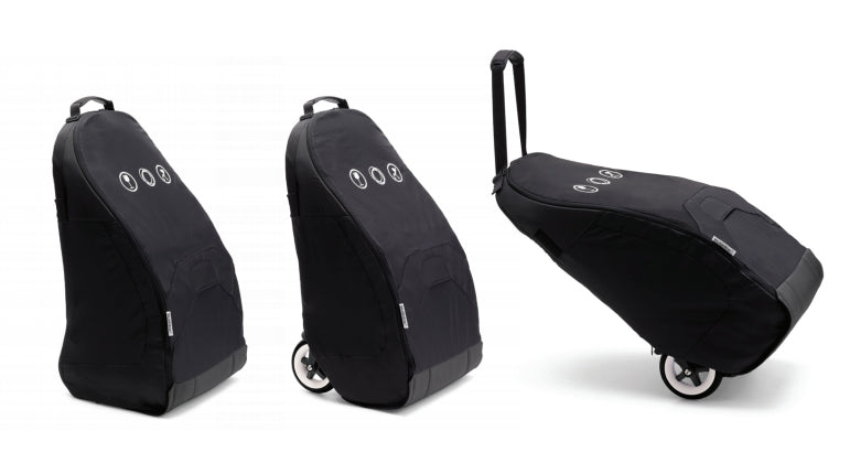 Bugaboo Compact Transport Bag  BB Buggy