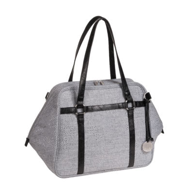 Lassig Green Label Urban Bag