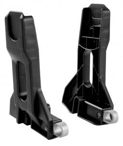 Peg Perego Car Seat Adapter