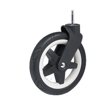 Bugaboo Buffalo 10inch Front Swivel Wheel