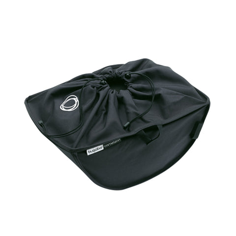 Bugaboo Cameleon (2008 model) Underseat Bag