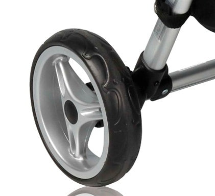 Baby Jogger Replacement Wheel
