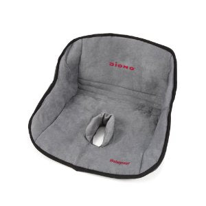 Diono Dry Seat - Car Seat Protector