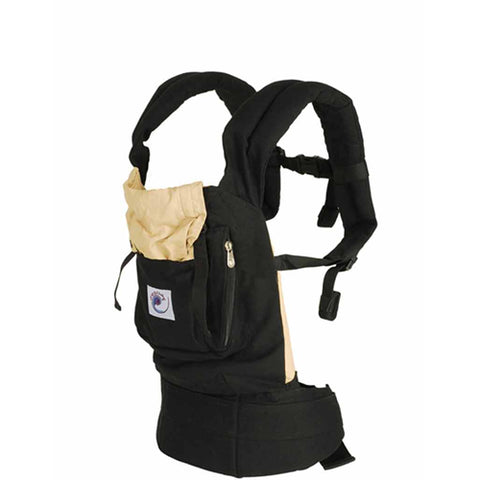 Ergobaby Original Infant Carrier