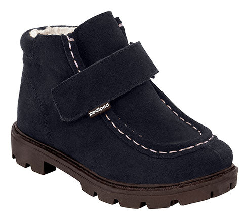 pediped Flex - Jackie Boot
