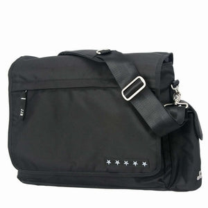 Ju-Ju-Be Messenger Bag