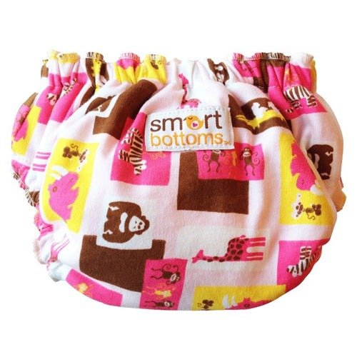Smart Bottoms Lil Trainers