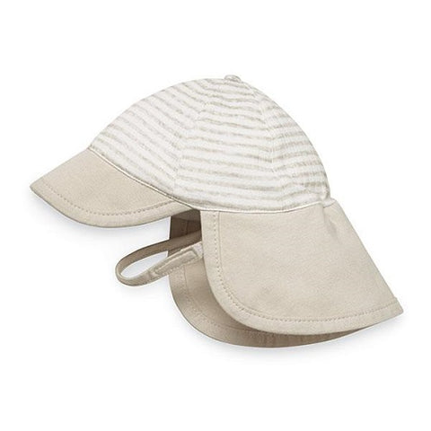 Wallaroo Kiwi Hat