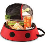LittleLife Animal Lunch Pack