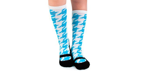 Trumpette Kids Socks Girl