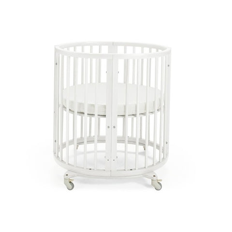 Stokke Sleepi Mini Bundle