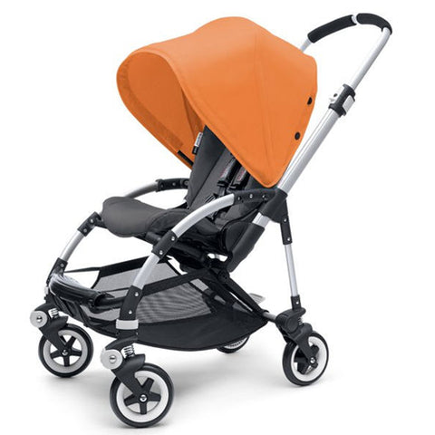 Bugaboo Bee+ Canopy Special Edition