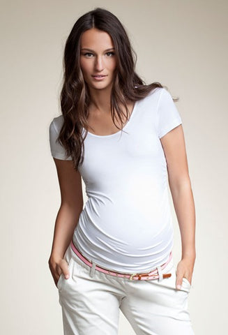 Boob Maternity No Limit Top Short Sleeve