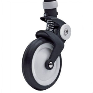 Bugaboo Bee (2007-2009) Front Wheel