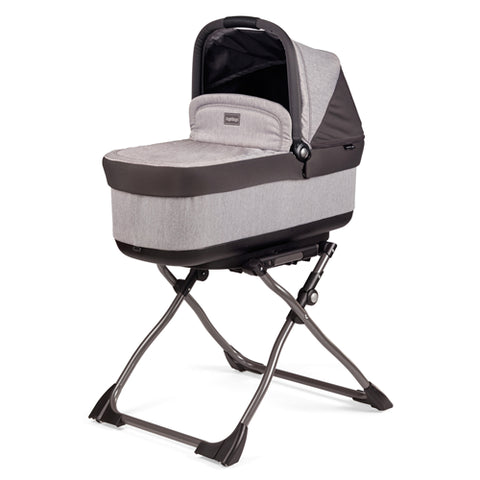 Peg Perego Bassinet Stand Universal