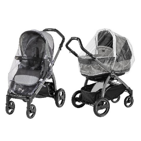 Peg Perego Book Pop-Up Rain System