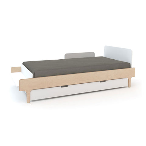 Oeuf River Twin bed