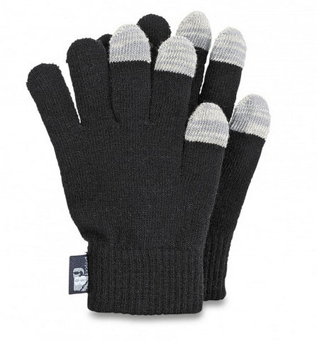 Sterntaler Winter Knitted Touch Screen Gloves STR-4371401