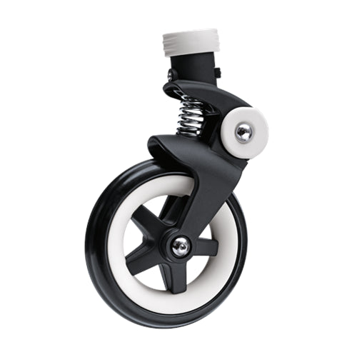 Bugaboo Wheeled Board Wheels