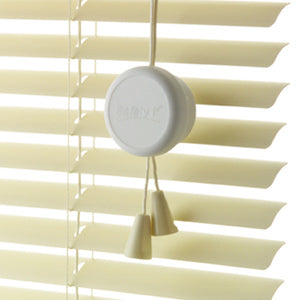 Safety 1st Window Blind Cord Wind-Ups 2 Pack