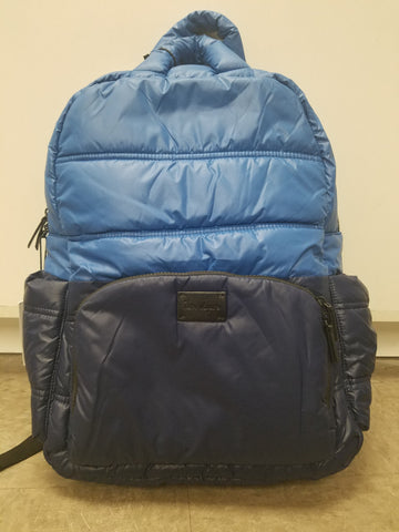 7 am backpack large