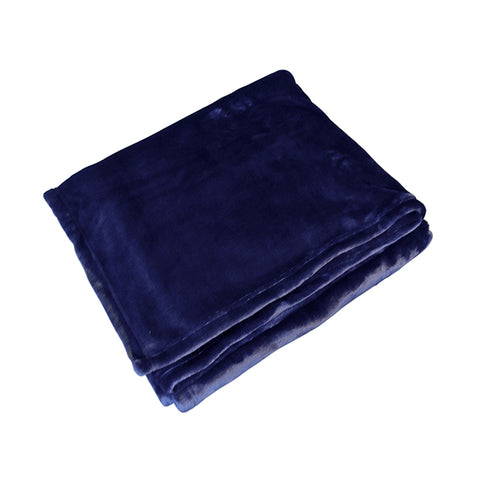 Throw Blanket fleece