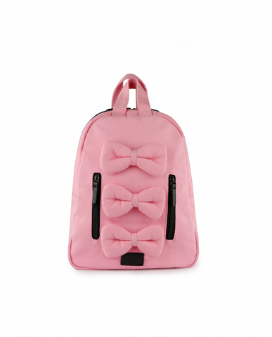 7 am Mini Bow Backpack