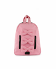 7 am Mini Cotton Bow Backpack
