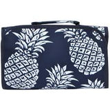 Toiletry bag hanging bags