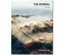 Proper Adventure The Journal - Issue Three
