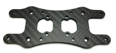 Armattan Mongoose bottom plate