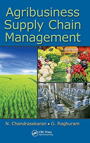 Agribusiness Supply Chain Management