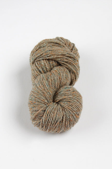 Desert Tundra: Peace Fleece Worsted