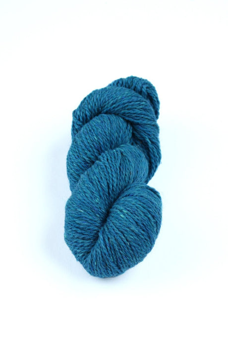 Blue Jay: Peace Fleece Worsted